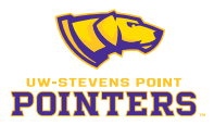 UWSP athletics logo