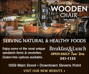 www.thewoodenchairstevenspoint.com